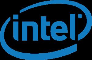 Intel supports Stratton Polska Badminton Club