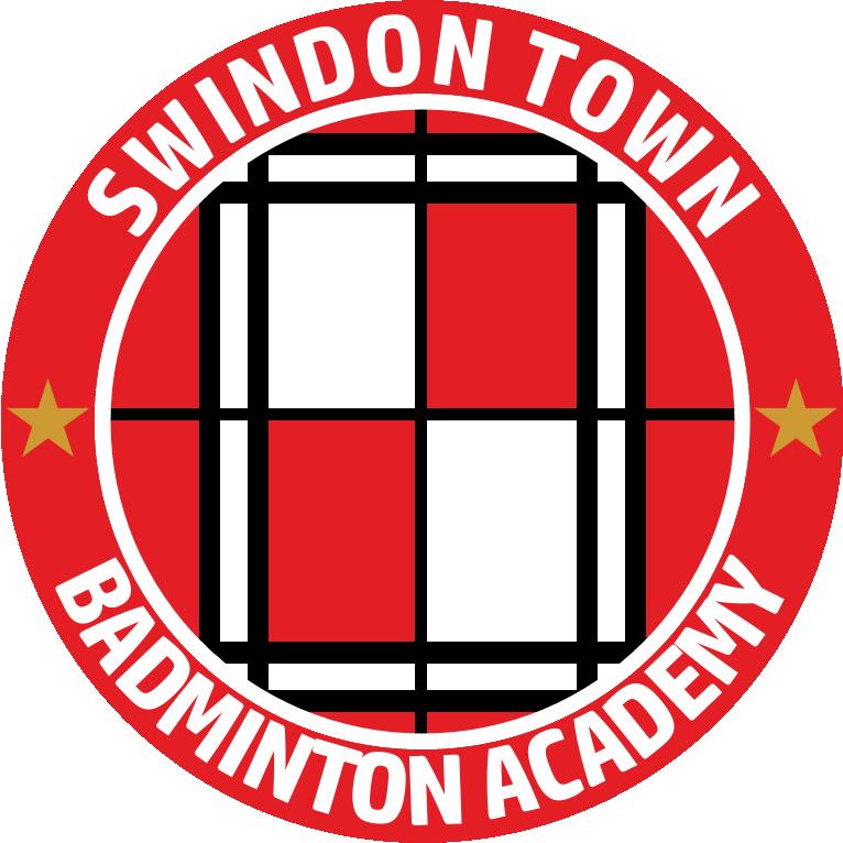 Swindon Town Badminton Academy